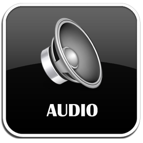 Audio Repair Services